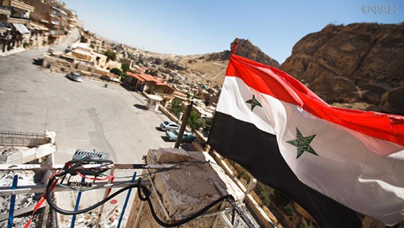 Женщины и экстремизм. Сколько таджичек уехали в Сирию?