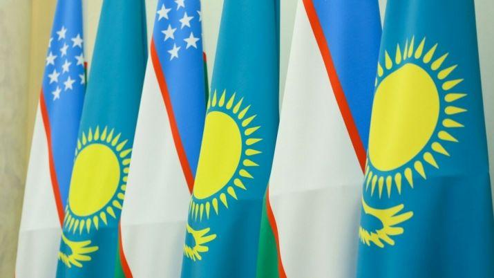 Андрей Грозин: Узбекистан – спящая региональная держава (Заведующий отделом Средней Азии и Казахстана Института стран СНГ)
