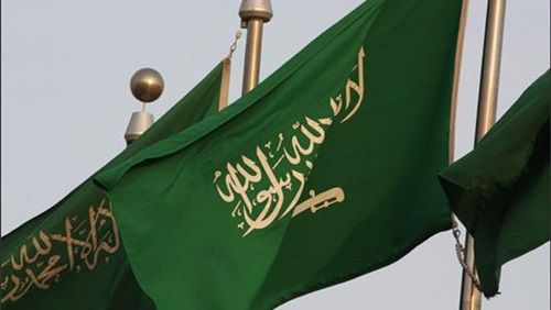 Сауд Арабиясы қандай күштердің демеушісі?