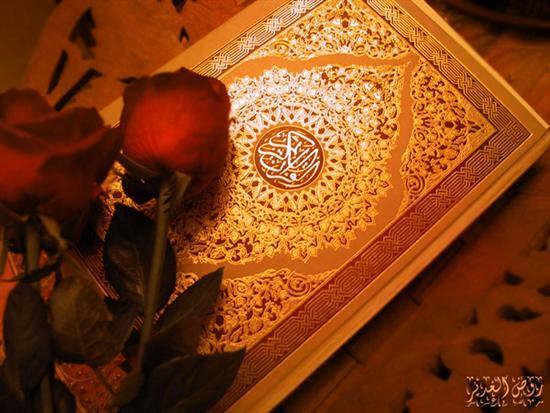 Руководители ДУМ РБ привели мусульманскую умму к расколу