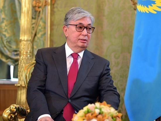 «Эффективное двустороннее взаимодействие Казахстана и Узбекистана – важный фактор стабильности, безопасности и устойчивого развития центральноазиатского региона»