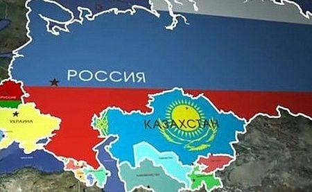 Перспективы взаимовыгодного сотрудничества России и стран Центральной Азии обсудили в Москве