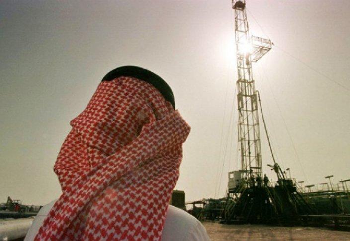 Сотрудничество России и государств Ближнего Востока в нефтегазовой сфере и «исламский фактор»