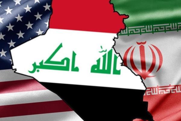 Очередное обострение в Ираке