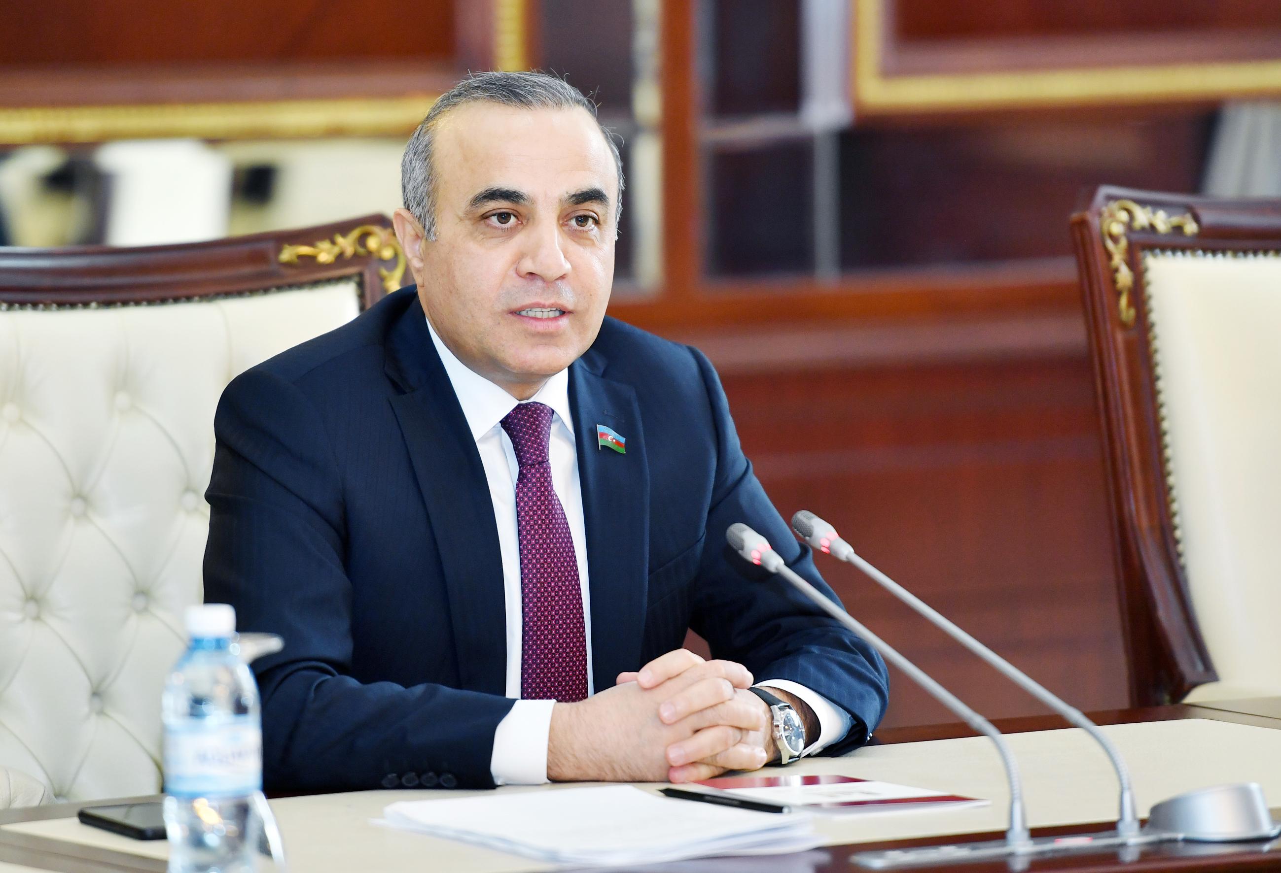5 причин, по которым Армения именно сейчас прибегла к военной провокации