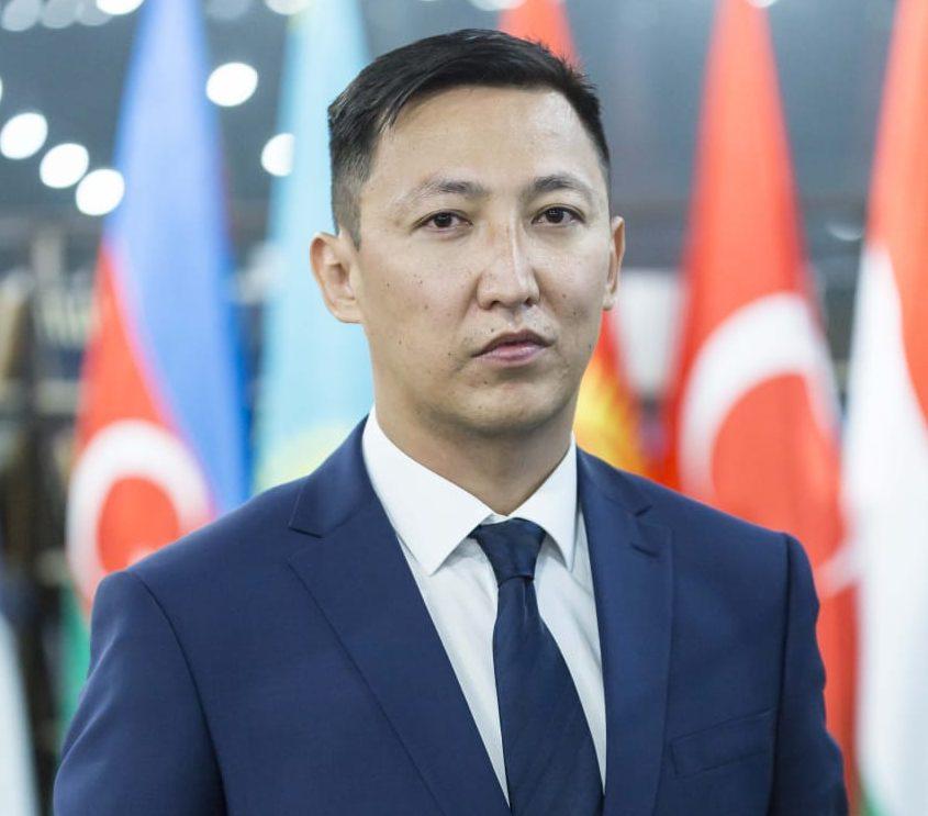О международных партнерах Центра Н.Назарбаева по развитию межконфессионального и межцивилизационного диалога