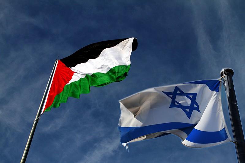 Палестина — Израиль дауы: Әрі қарай не болмақ?