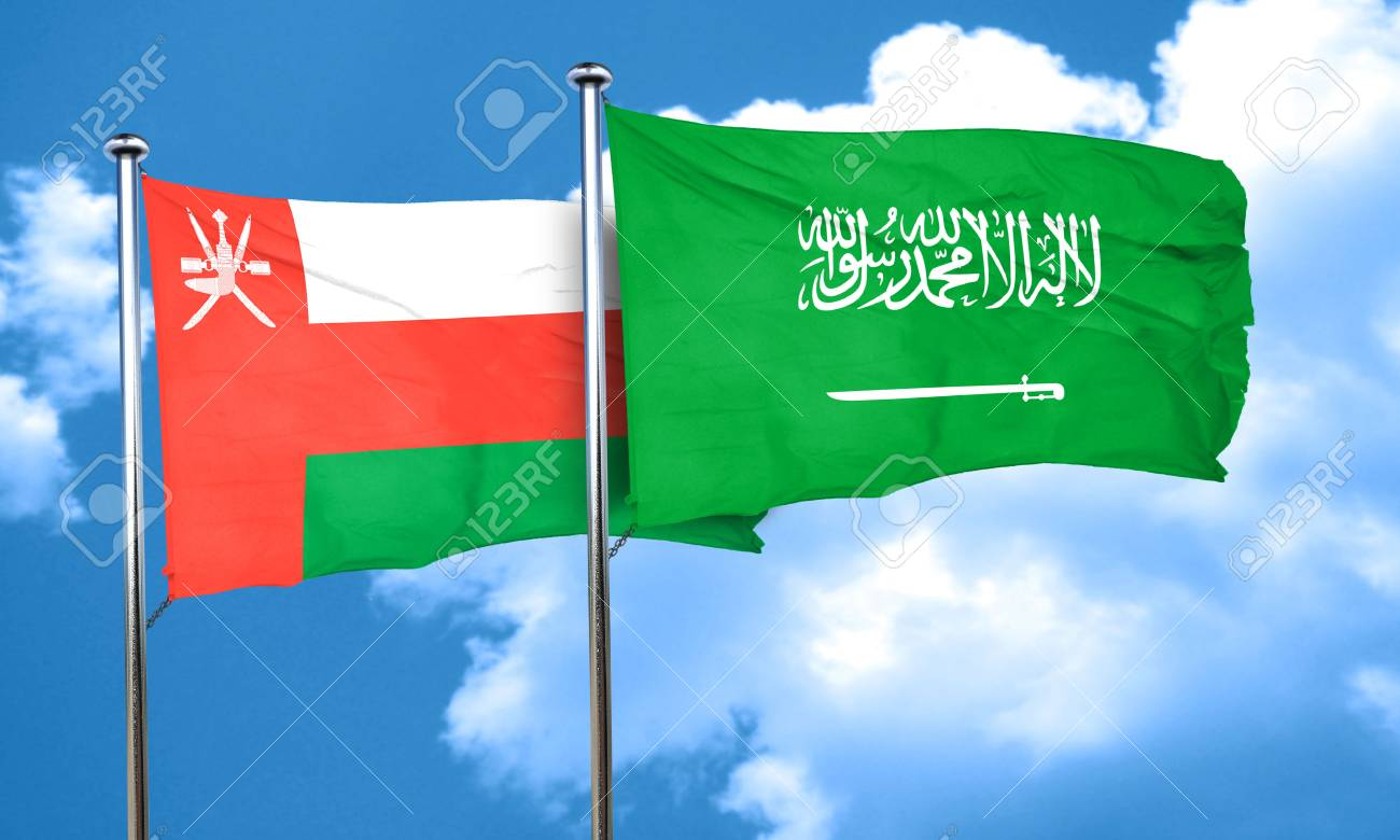 Сауд Арабиясы мен Оман инвестиция және қосымша қаржыландыру мәселелерін талқылады